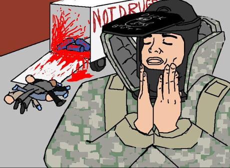 It S A Goddamn Bulldozer Payday 2 9gag