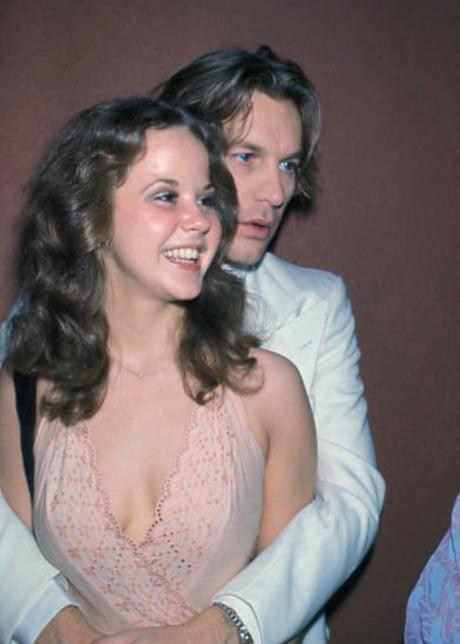 Blair hot linda Nude photos