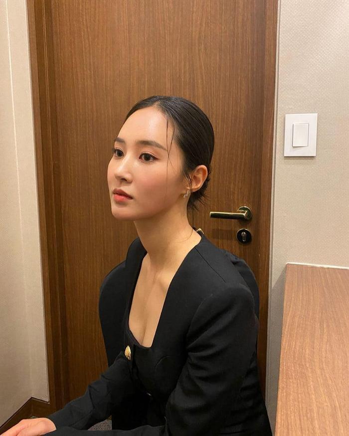 Photo : Yuri