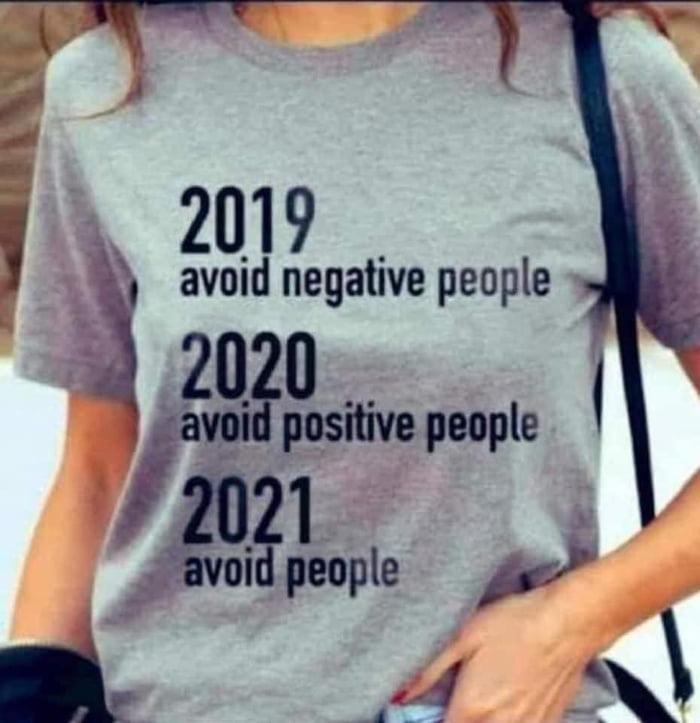 2022 avoid what!!!