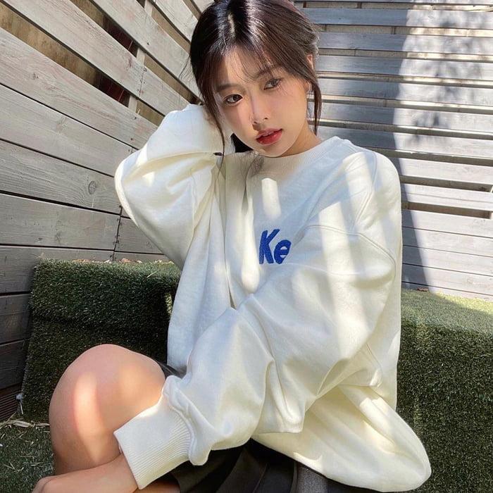 Photo : 210913 Kang Hyewon Instagram Update