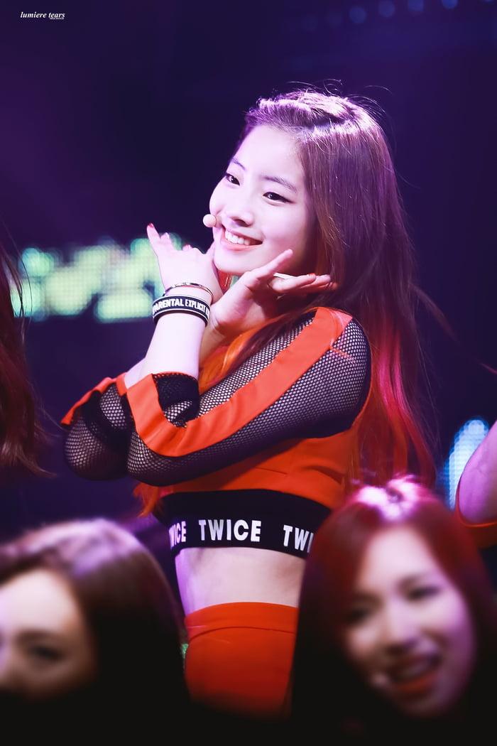 Photo : Dahyun