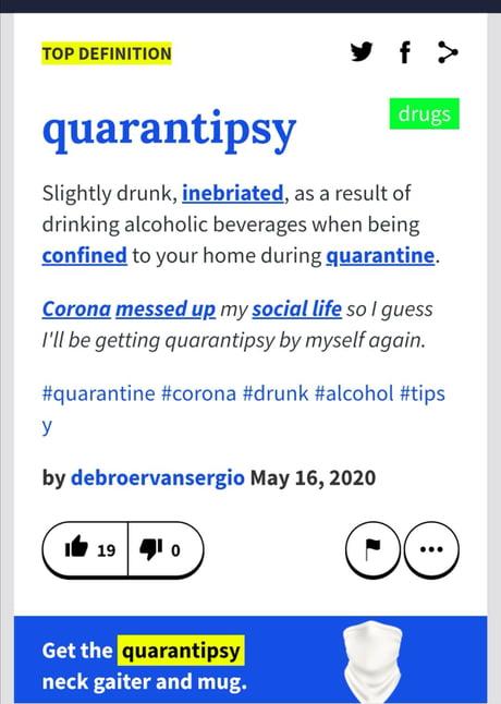 Best 30 Urban Dictionary Fun On 9gag