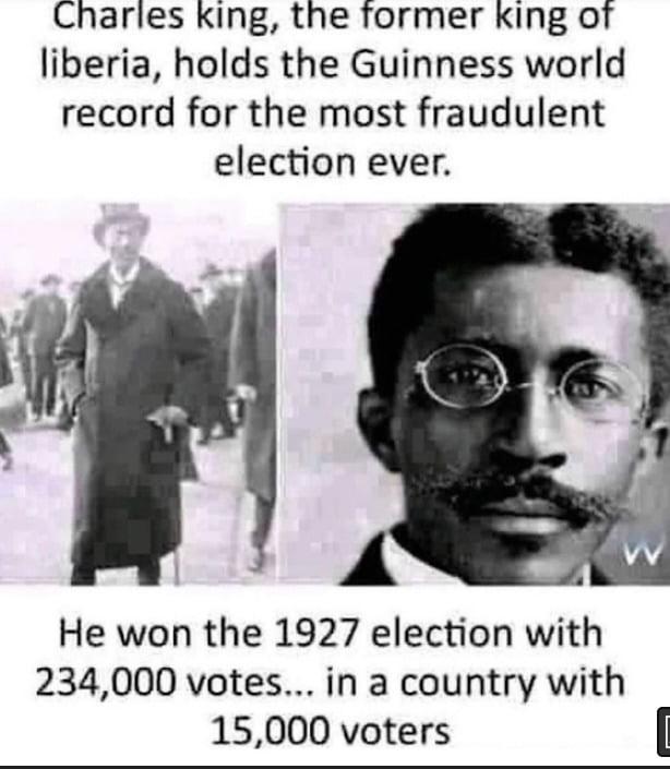 Liberia chad