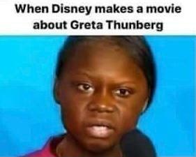 Netflix would do the same