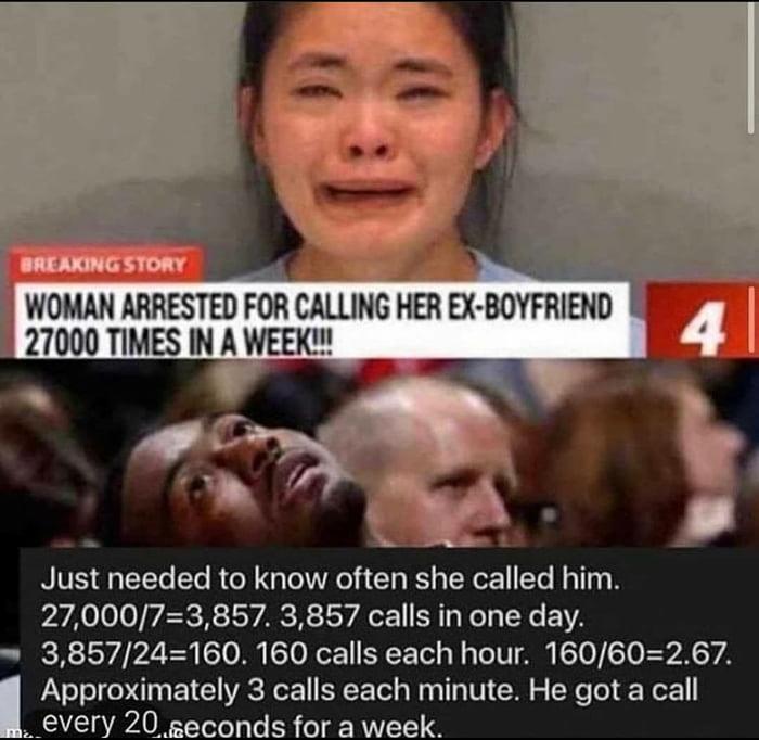 27000 times!
