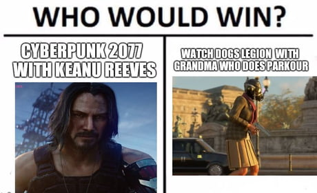 This Is Good Question 9gag
