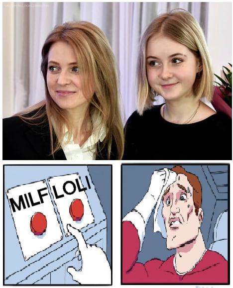 Oh Boi