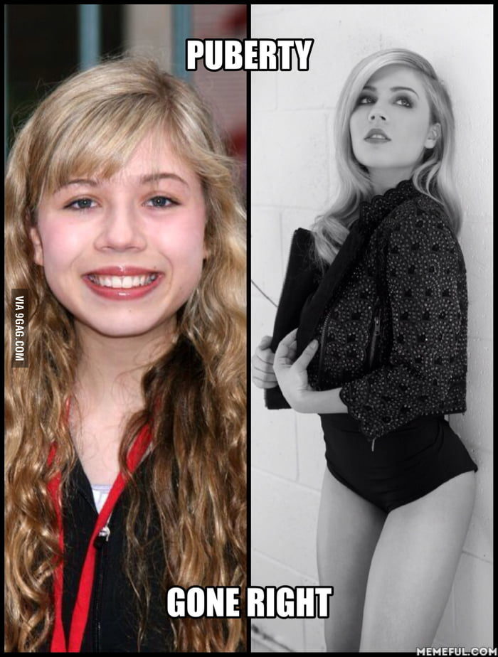 Jennette Mccurdy everyone