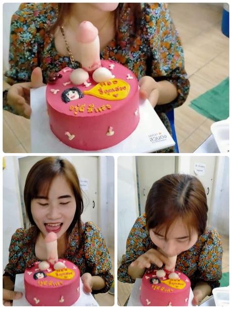 My Best Friend Happy Birthday Birthday Wishes For My Best Friend