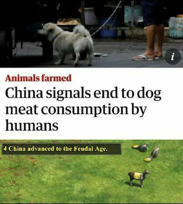 China.