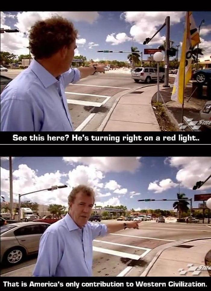 Clarkson.