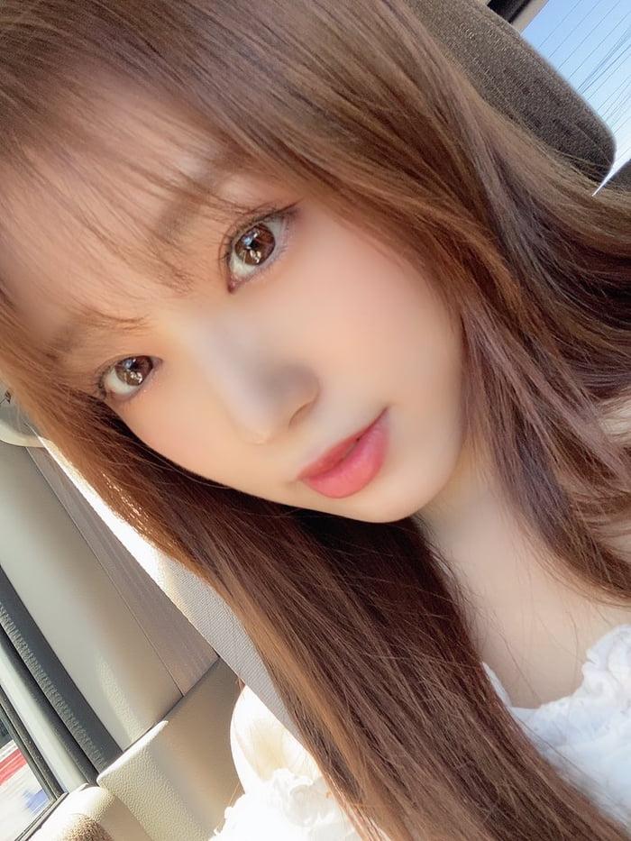 Photo : Nako