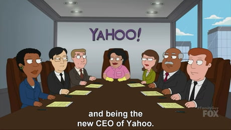 This is what Yahoo is used for.