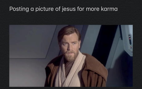 Hello There 9gag