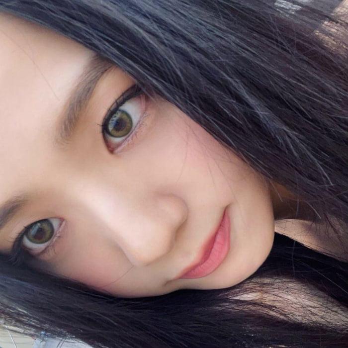 Photo : Jisoo