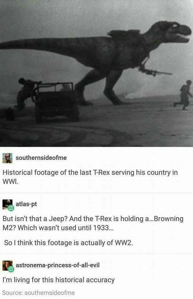 """9gag needs a """"history"""" section"""