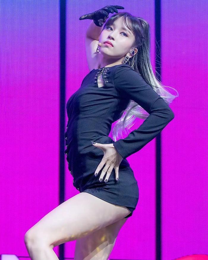 Photo : Twice - Mina