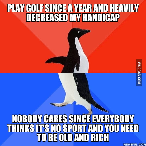 I'm 29 and not really a rich guy...