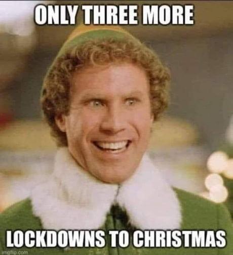 Best 30 Christmas Fun On 9gag
