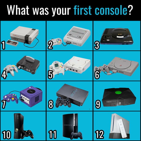 Mine was 1, what was yours?