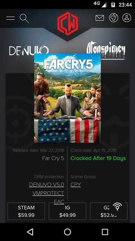 Cpy Crack Fortnite Best 30 Cpy Fun On 9gag