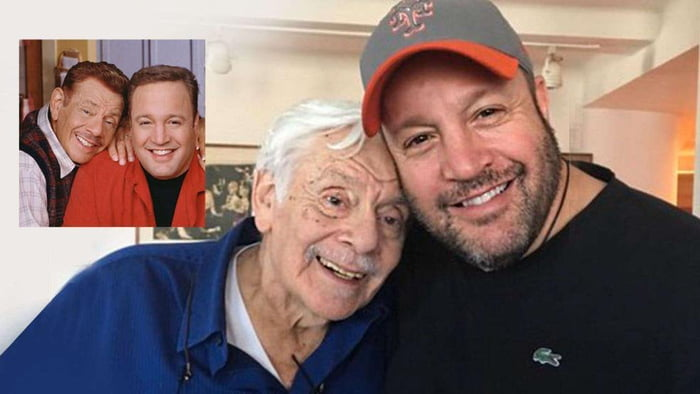 Jerry Stiller died age 92, RIP, you'll be missed.