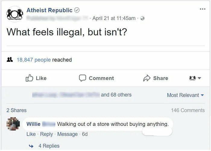 LoL !!!
