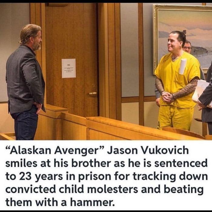 Jason Vukovich
