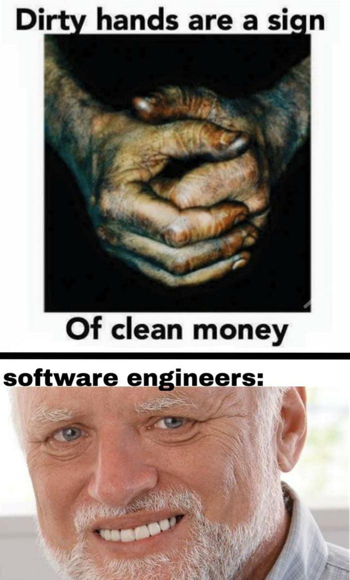 U know this true