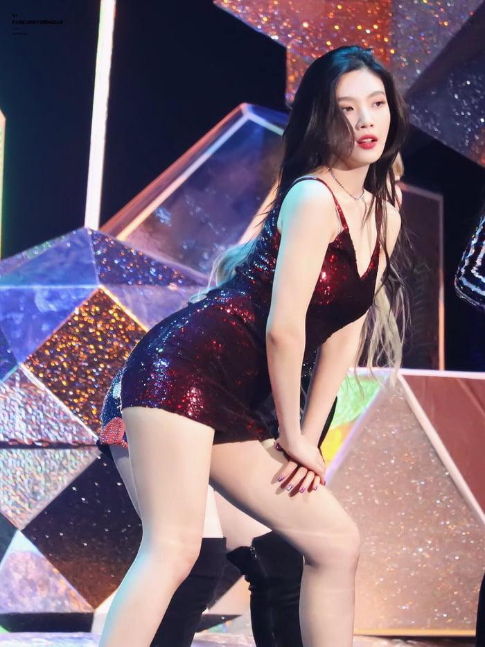 Photo : Red Velvet - Joy
