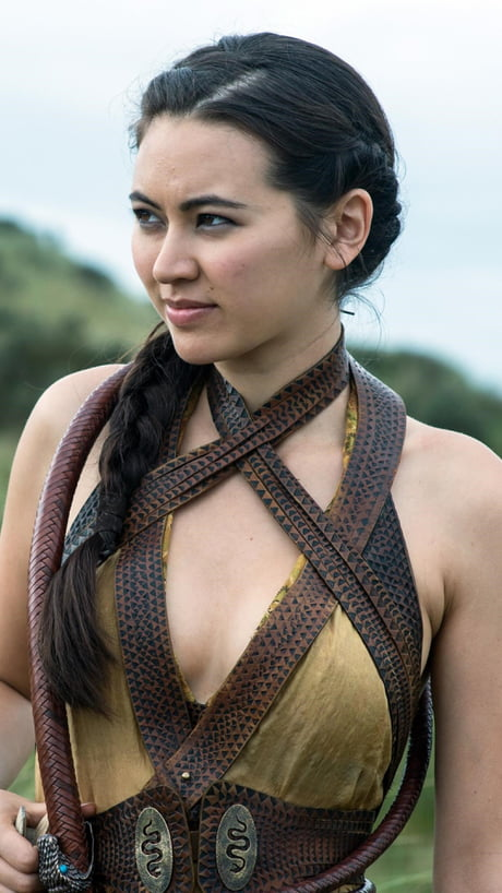 Rosabell Laurenti Sellers Sexy
