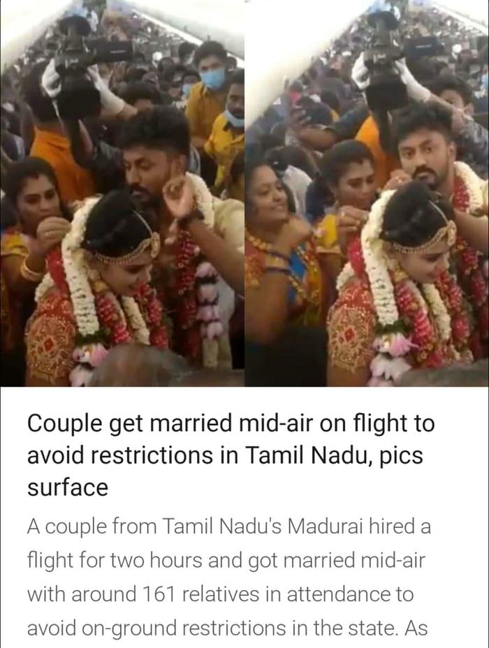 Covid19 restrictions vs India
