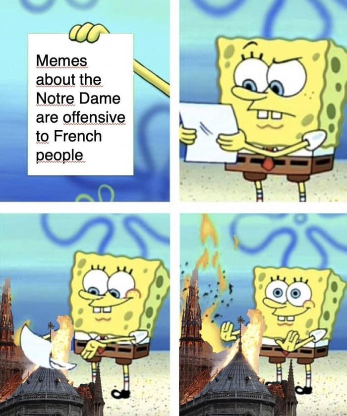 Nobody cares. Pray for Paris :)