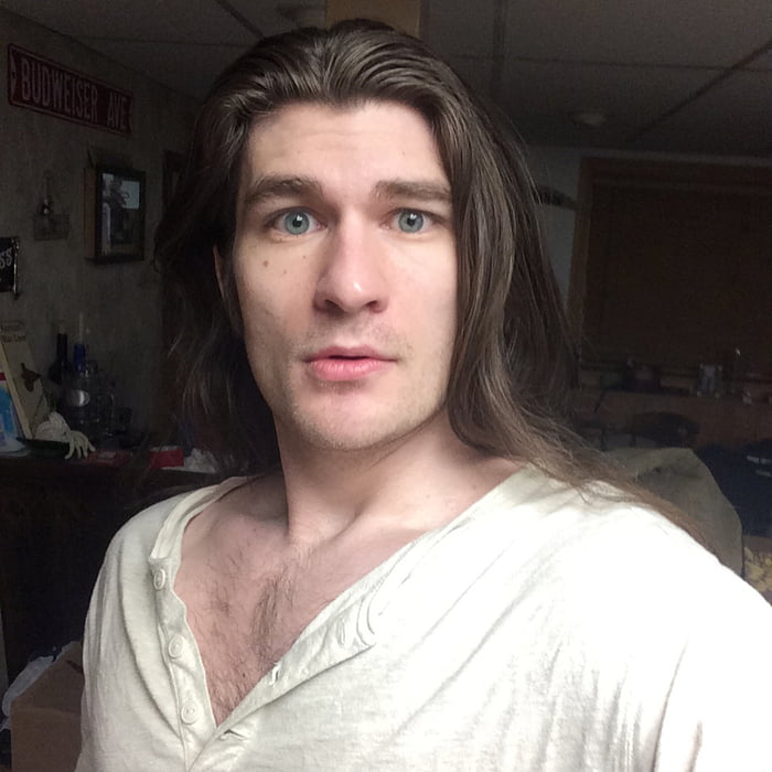 Disney, 2018 - This Man Lost 70 Pounds and Now Looks Like A Disney Prince