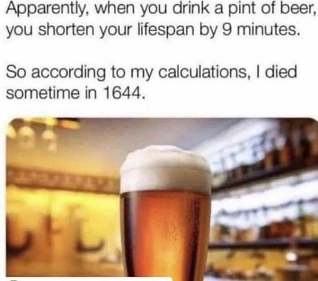 Cheers guys!