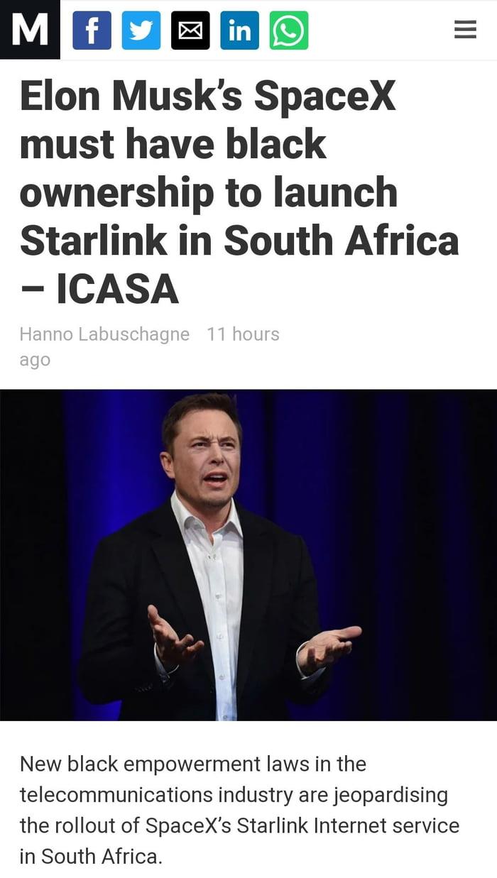 Lol my country is a joke
