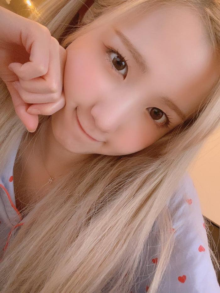 Photo : Hitomi