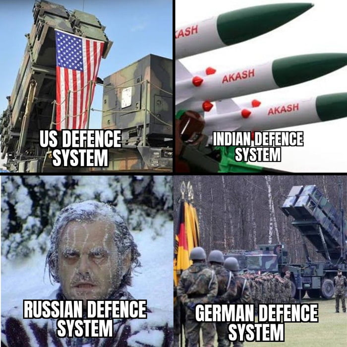Comrade winter