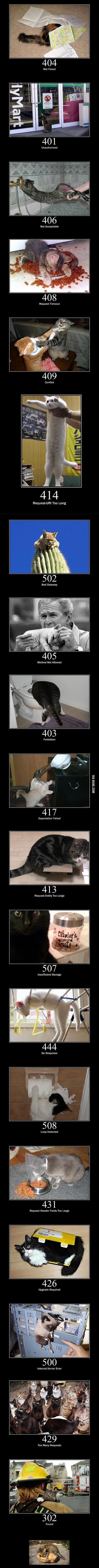 Humor - Page 10 ApqOojE_700b_v3