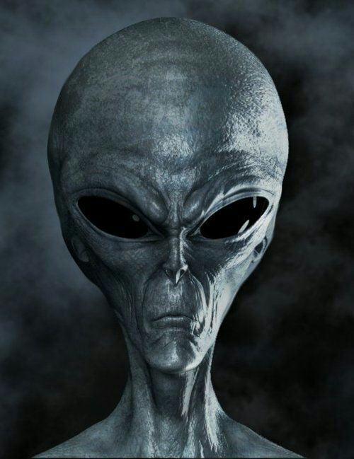 I am an Alien. Ask me anything you ever wanted to know. Only one question per person.