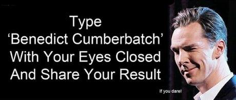 Buttercup Cumbersnatch
