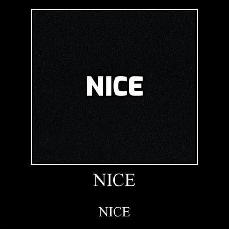 NICE NICE NICE 1