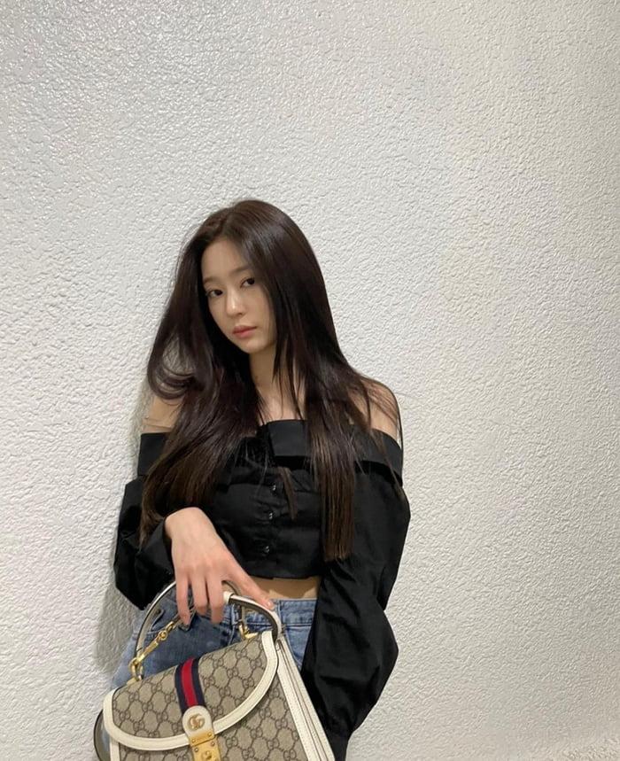 Photo : Minju