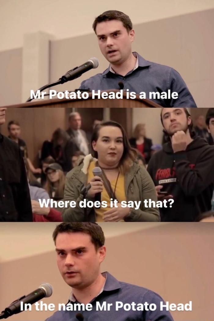 LGBTQ community in a nutshell