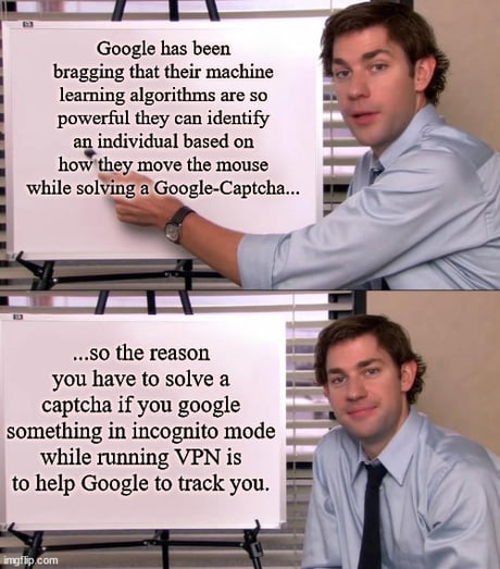 Choke on an extra large baguette of dιcks, Google.