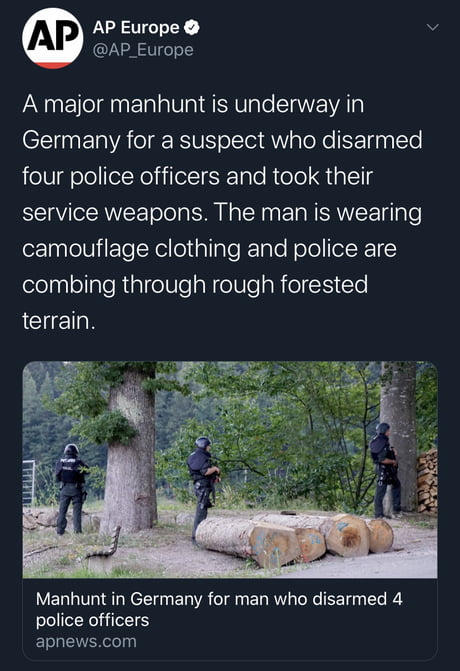 Jason Bourne is at it again