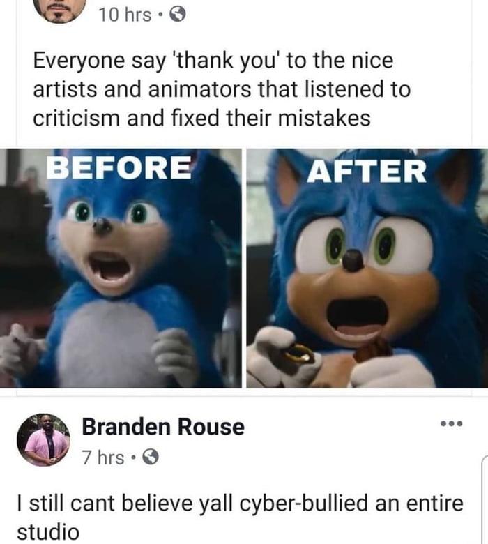 Cyber bullyed