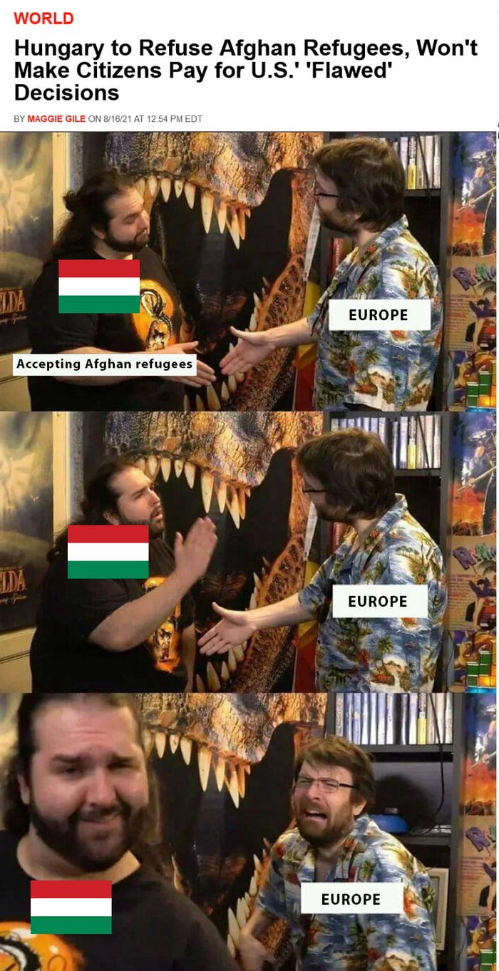 Orban plz...