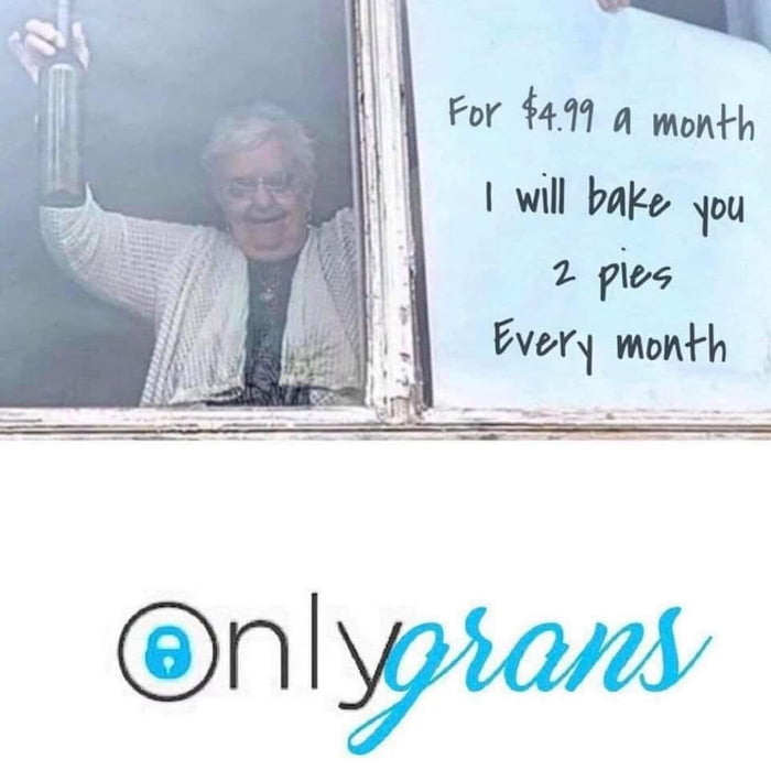 Tell me what you know about gran life